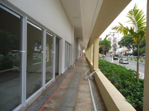 sala comercial à venda, cambuí, campinas. - codigo: sa0197 - sa0197