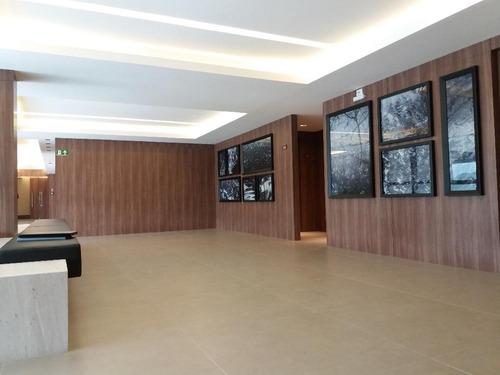 sala comercial à venda, campina do siqueira, curitiba - sa0028. - sa0028