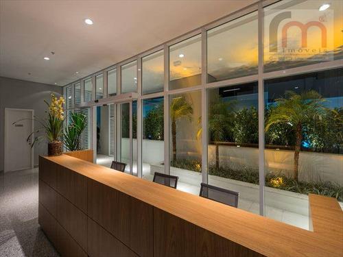 sala comercial à venda, campo belo, são paulo - sa0047. - sa0047