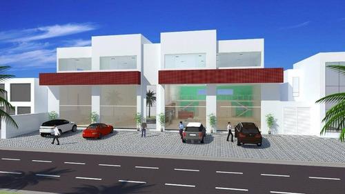 sala comercial à venda, centro, bertioga - sa0008