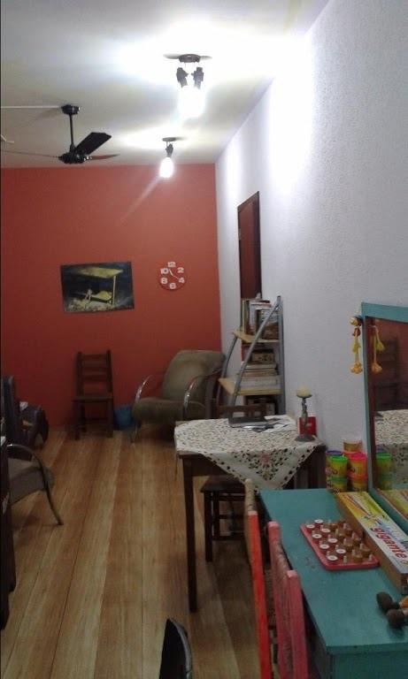 sala  comercial à venda, centro (blumenau), blumenau. - sa0210