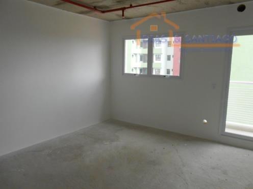 sala comercial à venda, centro, diadema - sa0006. - sa0006
