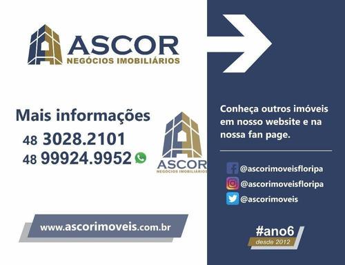 sala comercial à venda, centro, florianópolis. - sa0231