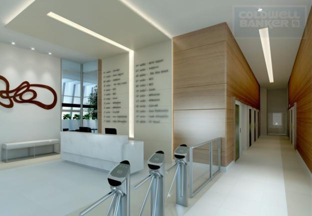 sala  comercial à venda, centro, guarulhos. - codigo: sa0011 - sa0011
