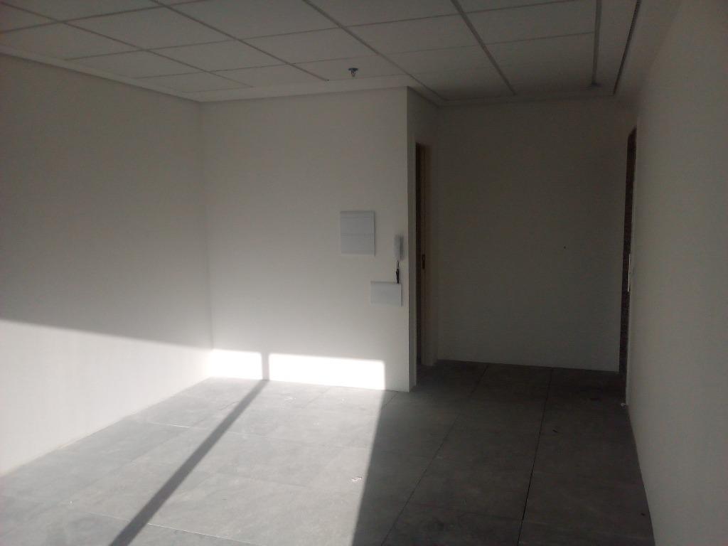 sala comercial à venda, centro, guarulhos - sa0223. - sa0223
