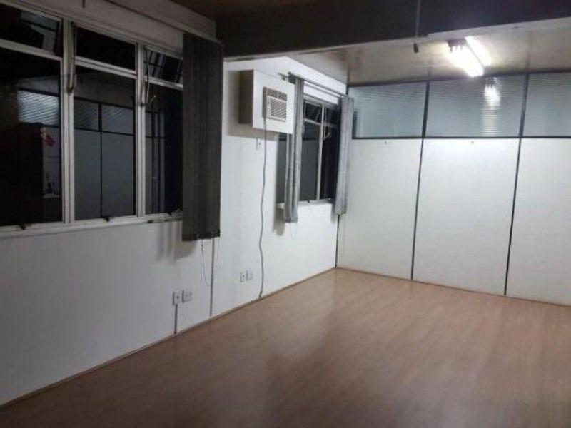 sala comercial à venda, centro, itatiba. - sa0007 - 34089547
