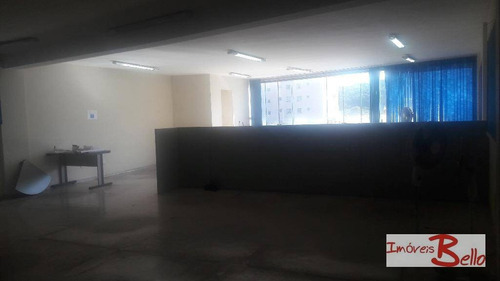 sala comercial à venda, centro, itatiba. - sa0016