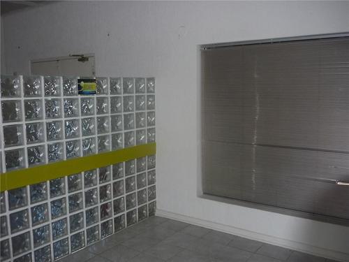 sala comercial à venda, centro, limeira - sa0005. - sa0005