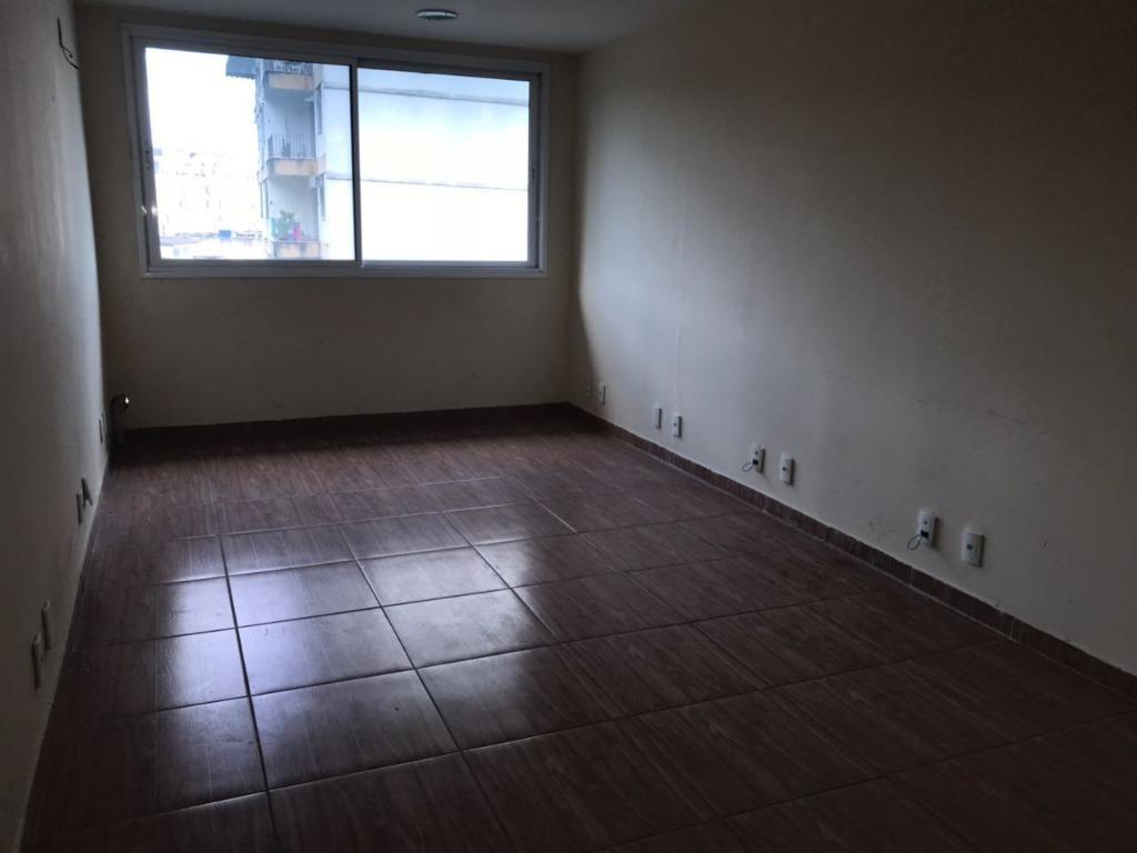 sala comercial à venda, centro, niterói. - sa0118