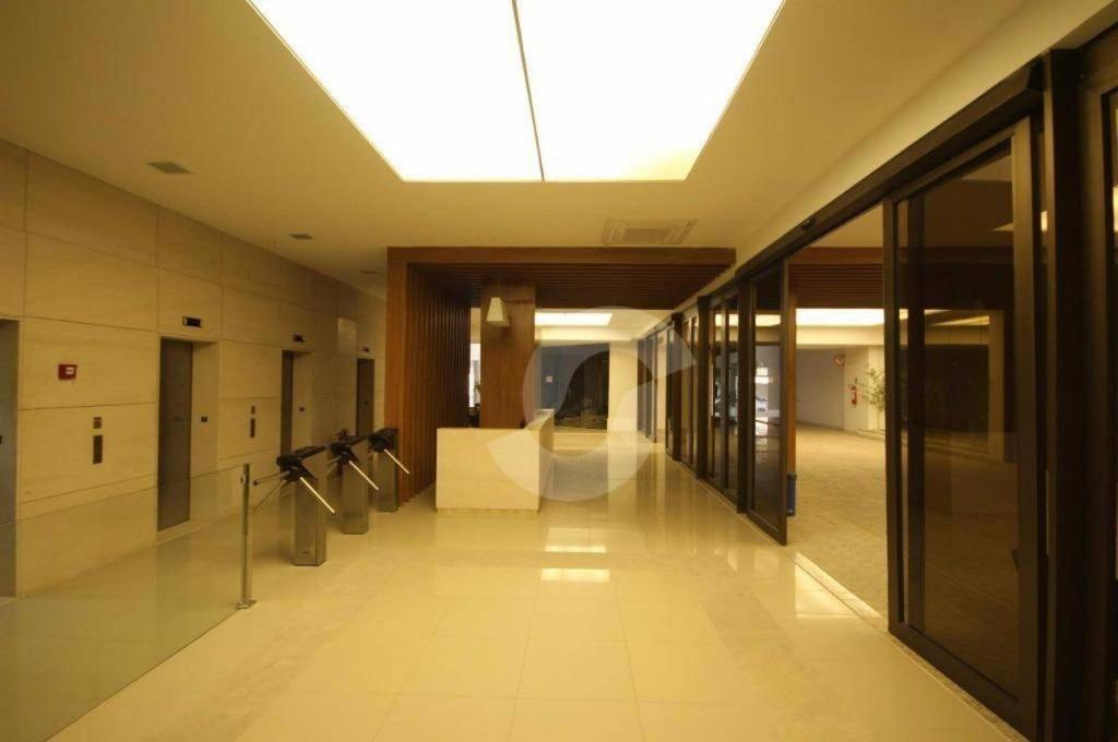 sala comercial à venda, centro, niterói. - sa0124