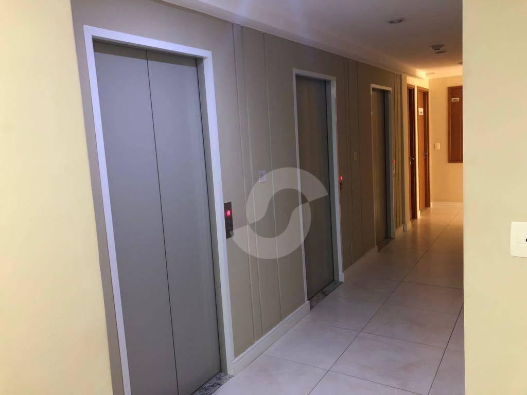 sala comercial à venda, centro, niterói. - sa0157