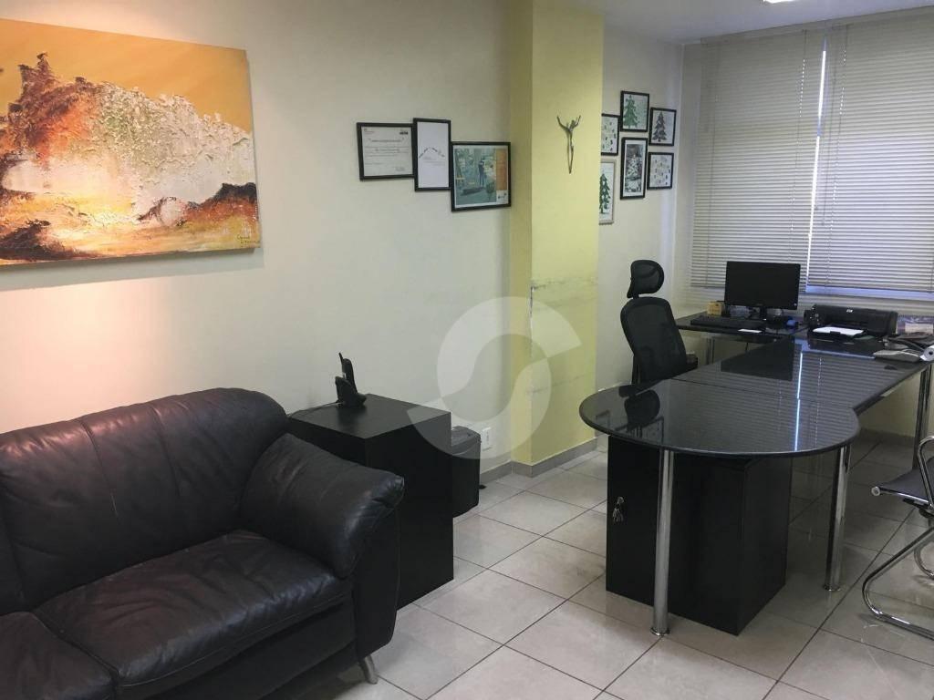 sala comercial à venda, centro, niterói. - sa0268