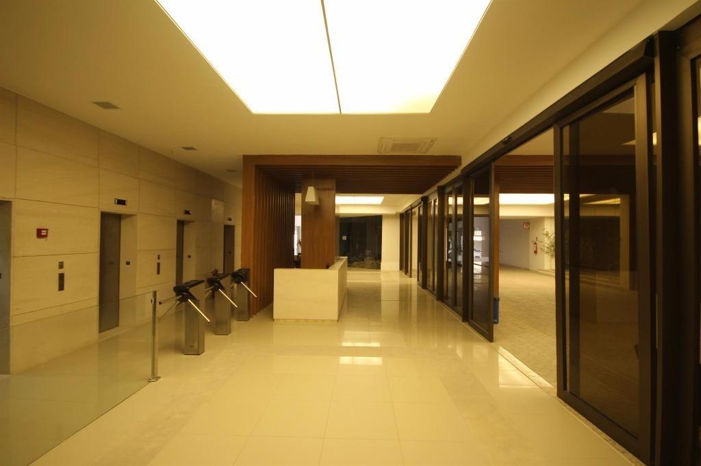 sala comercial à venda, centro, niterói. - sa0285