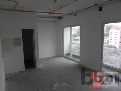 sala comercial à venda, centro, osasco - sa0059. - sa0059