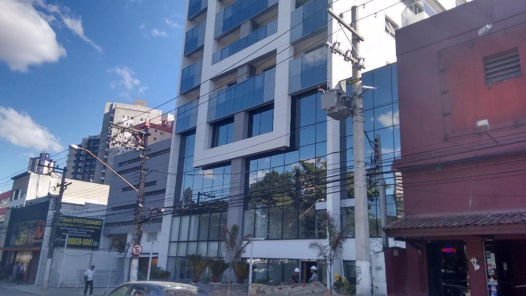 sala comercial à venda, centro, osasco - sa0083. - sa0083