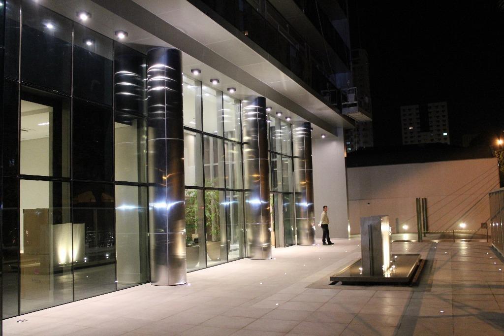 sala comercial à venda, centro, piracicaba - sa0013