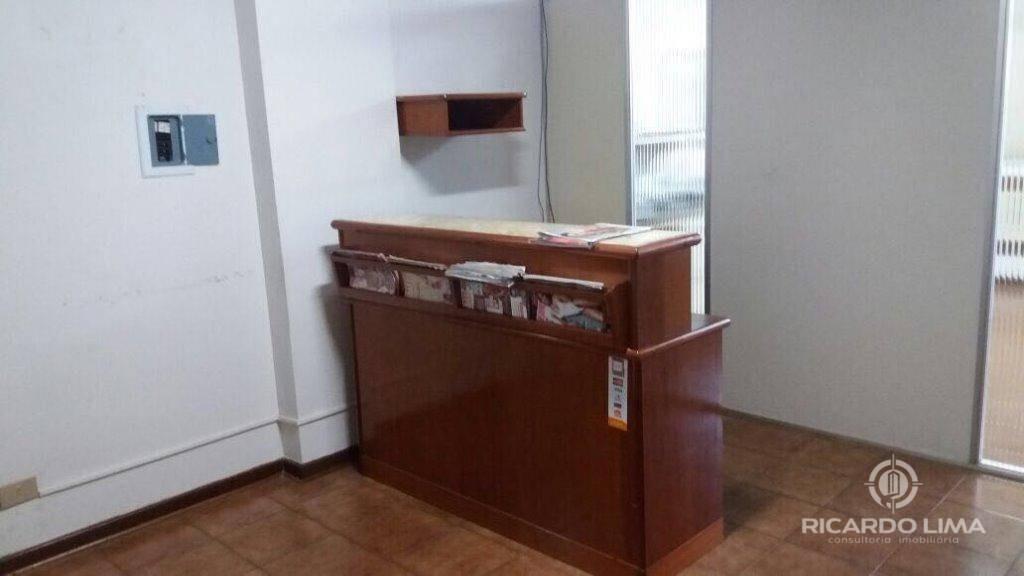 sala comercial à venda, centro, piracicaba - sa0057. - sa0057