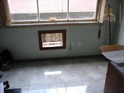 sala comercial à venda, centro, porto alegre. - sa0096