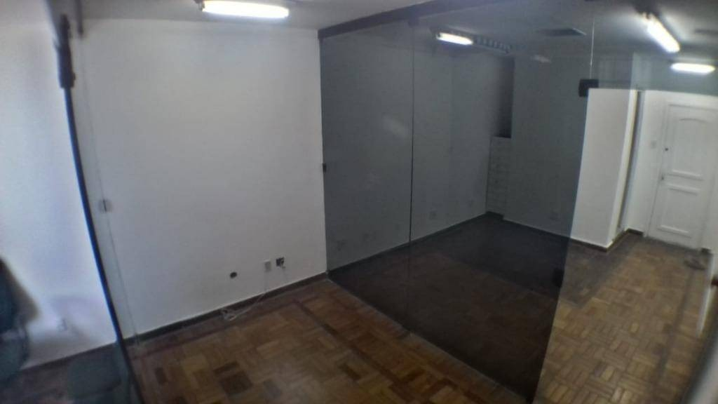 sala comercial à venda, centro, rio de janeiro. - sa0063