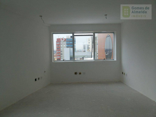 sala comercial à venda, centro, santo andré - sa0070. - sa0070