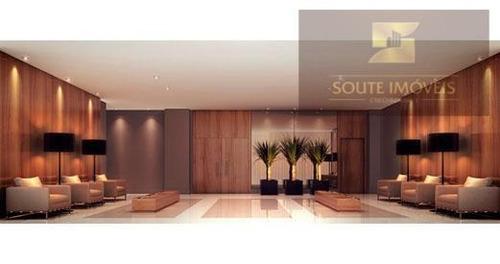 sala comercial à venda, centro, são caetano do sul. - codigo: sa0152 - sa0152