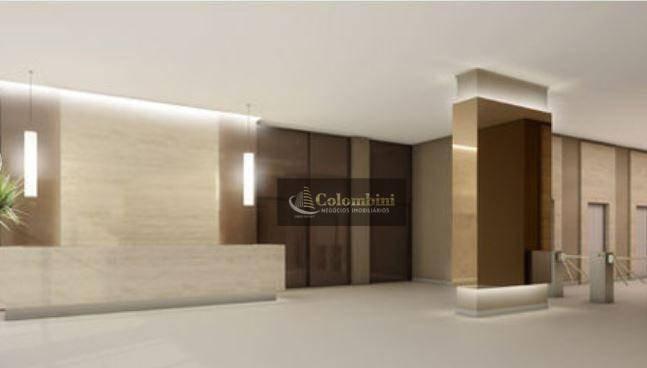 sala comercial à venda, cerâmica, são caetano do sul. - sa0199