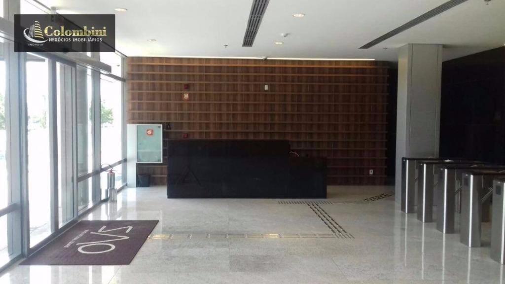 sala comercial à venda, cerâmica, são caetano do sul. - sa0220