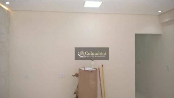 sala comercial à venda, cerâmica, são caetano do sul. - sa0256