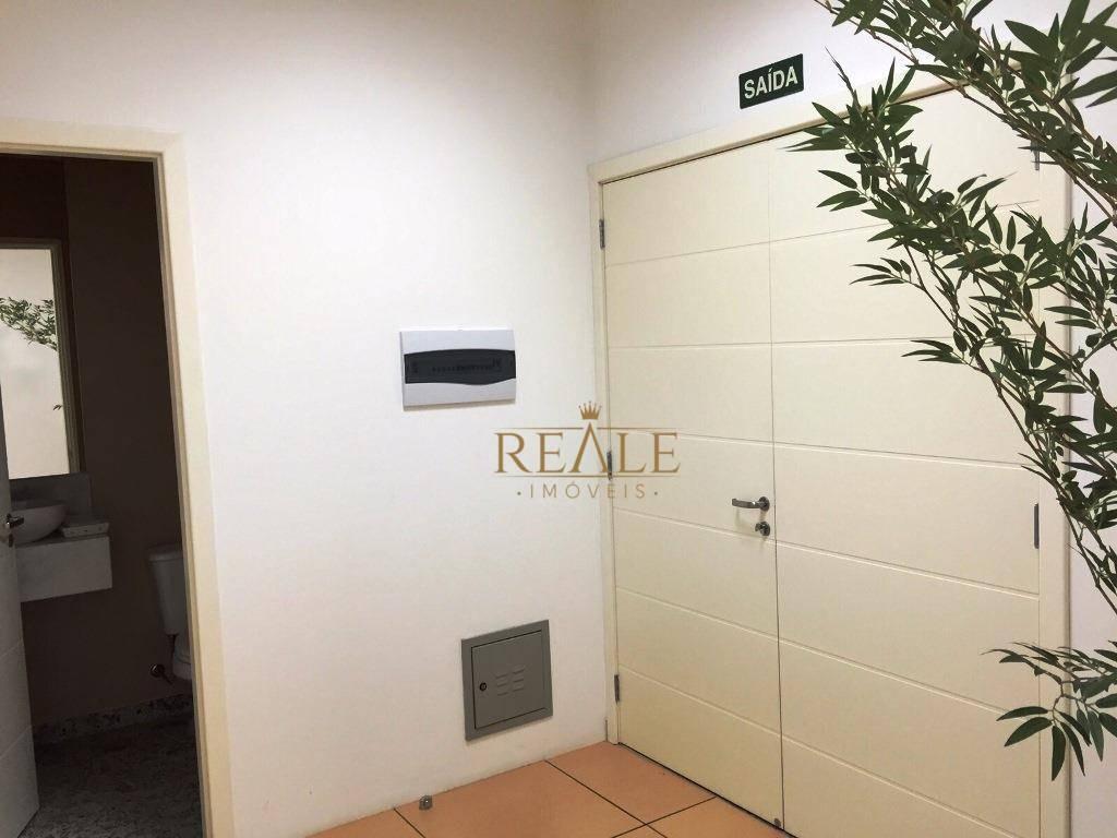 sala comercial à venda, condomínio swiss park, campinas - sa0040. - sa0040