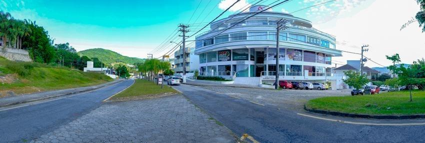 sala comercial à venda, córrego grande, florianópolis. - sa0003