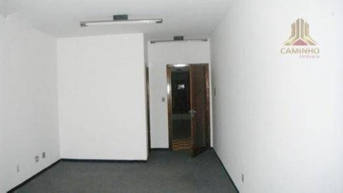 sala comercial à venda, floresta, porto alegre - sa0052. - sa0052