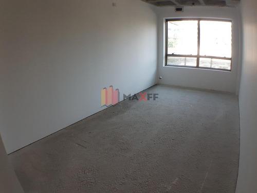 sala comercial à venda, freguesia (jacarepaguá), rio de janeiro. - sa0190