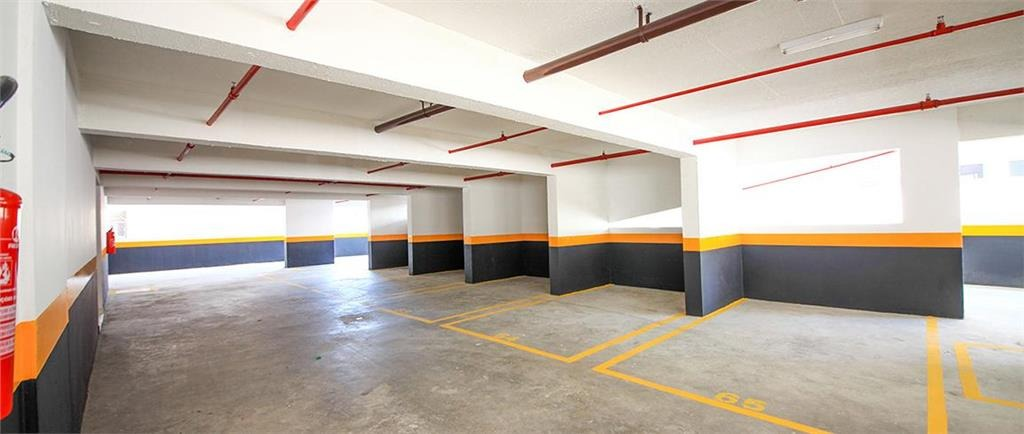 sala comercial à venda, gonzaga, santos - sa0159. - sa0159