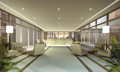 sala comercial à venda, granja viana, vintage offices, cotia - sa0212. - sa0212