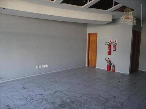 sala comercial à venda, higienópolis, porto alegre - sa0071. - sa0071