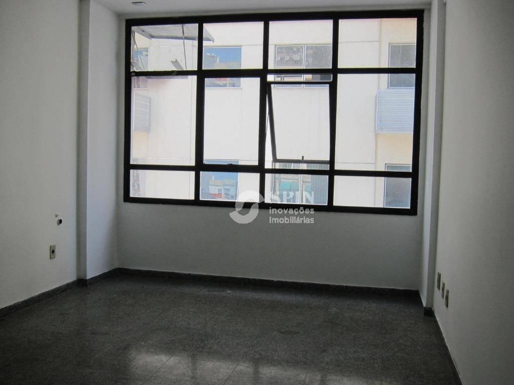 sala comercial à venda, icaraí, niterói. - sa0042