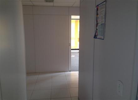 sala comercial à venda, icaraí, niterói - sa0136. - sa0136