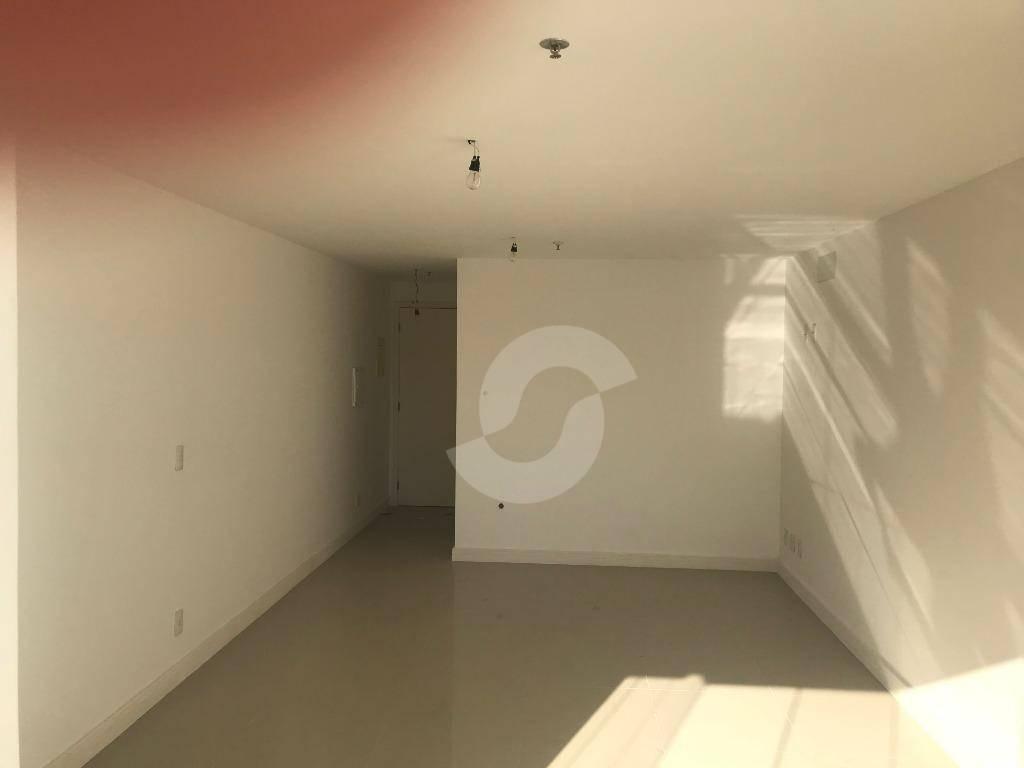 sala comercial à venda, icaraí, niterói. - sa0261
