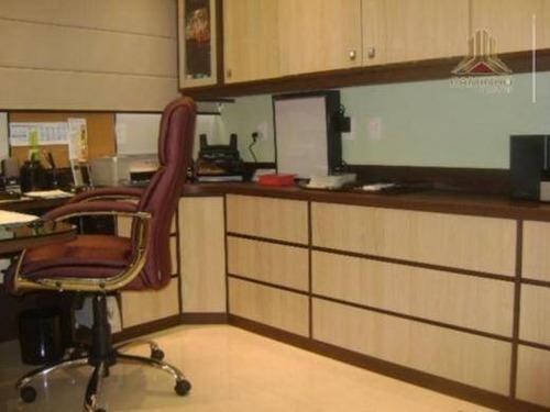 sala comercial à venda, independência, porto alegre - sa0051. - sa0051