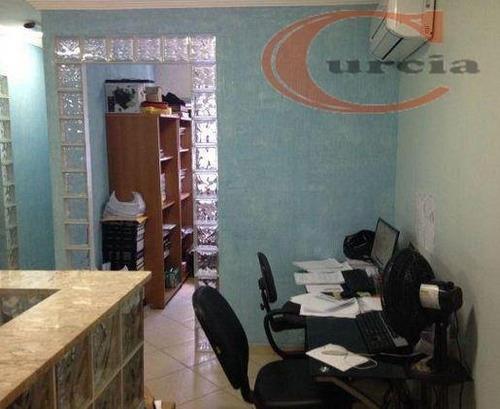 sala comercial à venda, jabaquara, são paulo. - sa0068