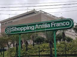 sala comercial à venda, jardim anália franco, são paulo. - sa0157
