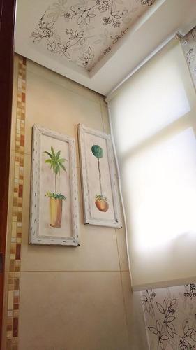 sala comercial à venda, jardim aquárius, são josé dos campos - sa0986. - sa0986