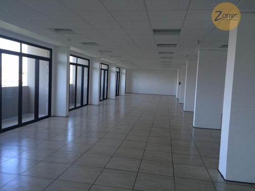 sala  comercial à venda, loteamento residencial vila bella, campinas. - codigo: sa0151 - sa0151