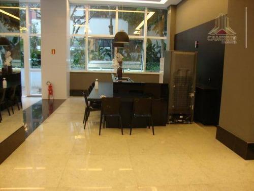 sala comercial à venda, mont serrat, porto alegre. - sa0134