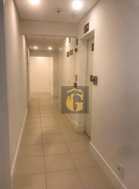 sala comercial à venda, mooca, são paulo. - sa0017