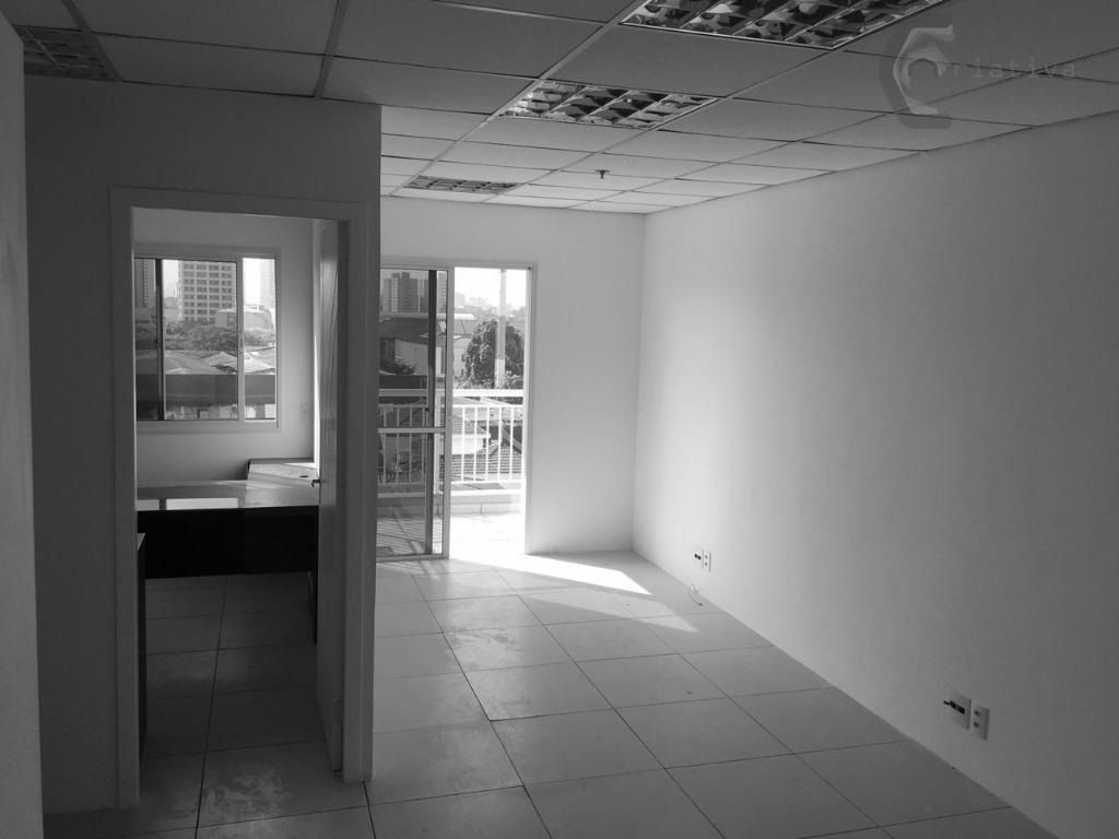 sala comercial à venda, mooca, são paulo. - sa0053