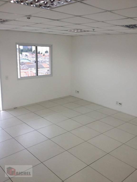 sala comercial à venda, mooca, são paulo. - sa0071