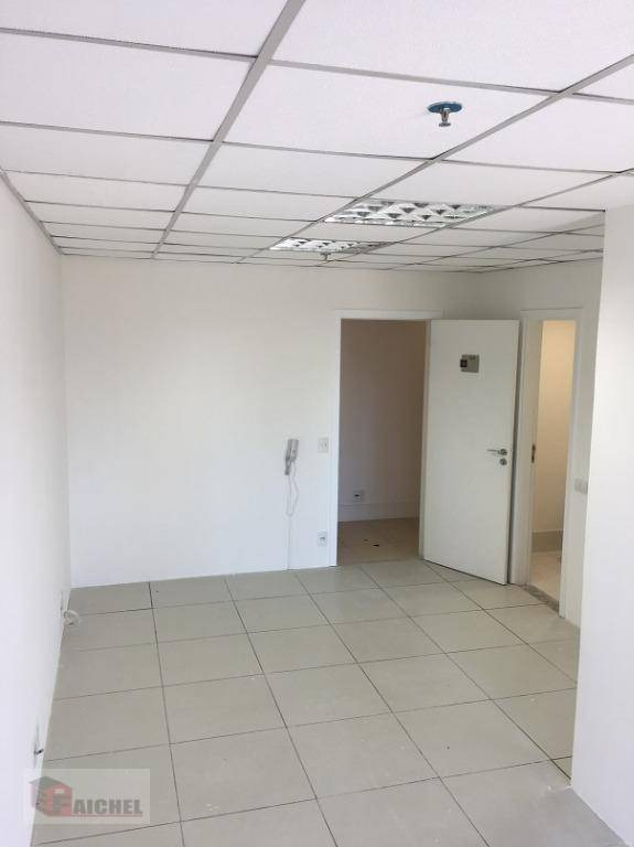 sala comercial à venda, mooca, são paulo. - sa0073