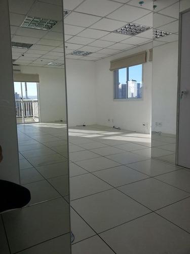 sala comercial à venda, mooca, são paulo. - sa0149