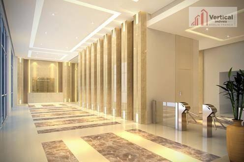sala comercial à venda, mooca, são paulo - sa0332. - sa0332